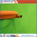 Tuyau de GPL de GNL de fournisseur de la Chine avec des garnitures