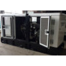 660kVA 528kw Standby Rating Power Pekins Silent Diesel Generator Set
