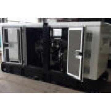 660kVA 528kw Standby-Bewertung Power Pekins Silent Diesel-Generator-Set