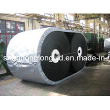 Rubber Conveyor Belt,China Rubber Conveyor Belt Supplier & Manufacturer
