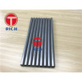 TORICH Seamless Medium-Carbon Steel Tubes ASTM A210 / A210M-02