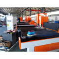High precision cnc router stone cutting machines