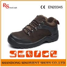Защитная обувь для армии в Саудовской Аравии RS909