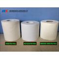 Papier toilette en pâte recyclée