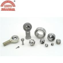 Rodamiento de calidad de rodamientos lisos esféricos radiales (GEG280ES-2RS)