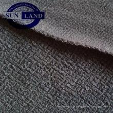Polyester-Spandex-Jacquard-Stoff für japanische Damenhosenstoffe