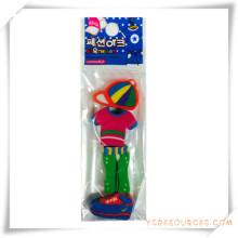 Eraser promocional para presente da promoção (OI05040)