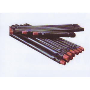 Drill Pipe For Drilling Machinery