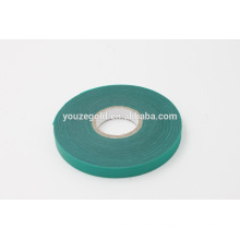 Garden plant stretch tie tape