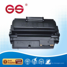 Зеленый картридж с тонером мл-6060 Для Samsung ML-1440/1450 / 1451N / 6040/6060 / 6060N / 6060S