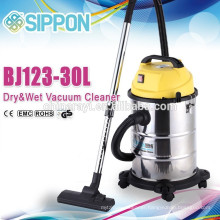 Wet and Dry Vacuum Cleaner BJ123-30L 1200W