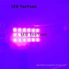 395nm 150W COB LED UV Plate Module