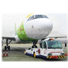 Flugzeugenteiser / Waschmaschine / Flugzeugeisenteiser / Eiswaschmaschine Fahrzeug / Luftenteisung / Eisentfernungsfahrzeug / Eis schmelzender LKW