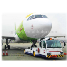 aircraft deicer/washer / airplane ice deicer / ice washer vehicle/ air flight deicer / ice removal vehicle / Ice melting truck