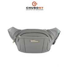 2017 Chubont Good Quality Cheap Waist Bag for Men