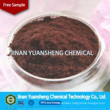Fertilizer Binder Lignosulfonic Acid Sodium Salt Sodium Lignin