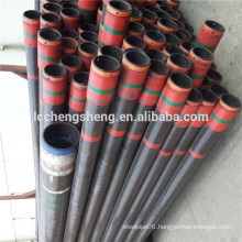 din standard ST45-8 hot rolled low price black steel pipe carbon seamless steel pipe