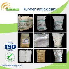 Antioxydant de caoutchouc de première classe Mmb / Mmbi