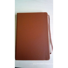 2015 Notebooks/Diary