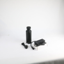 36v 7Ah mini botella de agua ebike batería