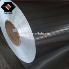 6061/8011/5005/5052 Thickness 4.1mm-10.0mm Aluminum Coil