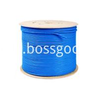 cat6 bulk cable
