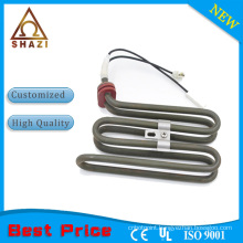 heating elements for washing machine