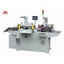 Computer and Mobile Phone Screen Protector Cutting Machine