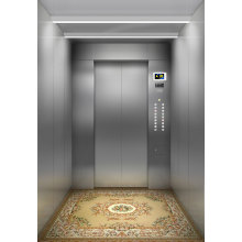 Machine roomless Residential Passenger Elevator