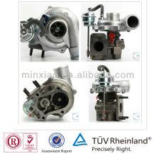 Turbolader K03 53039880114 504136783 504340181