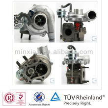 Turbocargador K03 53039880114 504136783 504340181