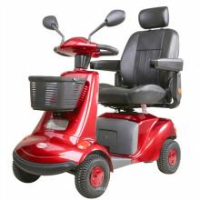 Scooter de siège de luxe à vendre