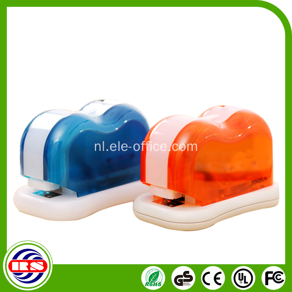 Electric Power Intelligent Sensing Office nietmachine