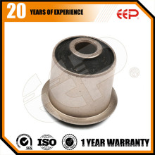 suspension bushing for toyota land cruiser UZJ200 48632-60030