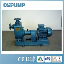 Pompe centrifuge Xbsy