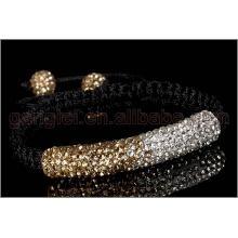 shamballa bead bracelets