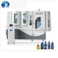 Machine de soufflement de bouteille d'ANIMAL FAMILIER de la cavité 12000-13000BPH de la vente chaude 8 en Chine