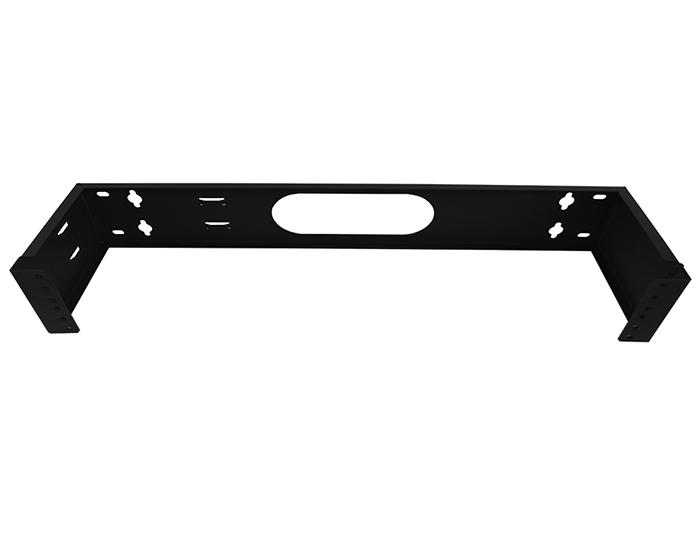 mount bracket wall vesa