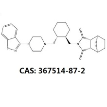 Lurasidone Base Cas 367514-87-2