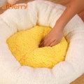 Accesorios de cama para mascotas suaves suaves de Aiberry
