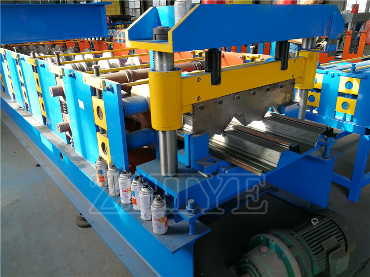 steel deck machines (2)