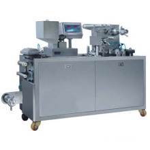 Dpb-80 Automatic Mini Blister Packing Machine