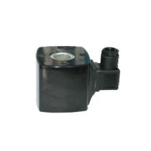 Bobina para electroválvula 2/2 vías alta presión
