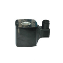 Coil for 2/2 Way High Pressure Solenoid Valve