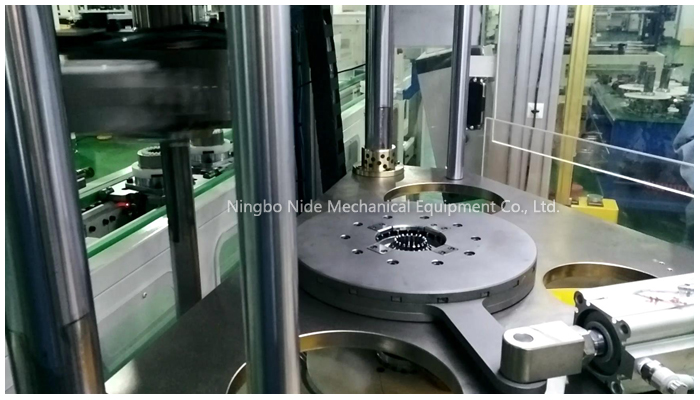 three-working-stator-coil-inserting-machine91