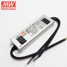 Cheap! MEANWELL new product 150w 2100mA constant current led driver IP65 IP67 ELG-150-C2100A