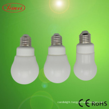 15W SAA Fancy Round Bulbs