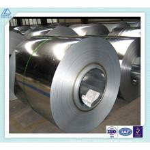Canal de Aluminio / Bobina de Aluminio 5052 5083