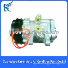 automotive spares auto air-conditioning compressor