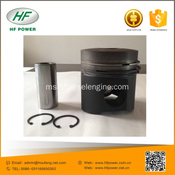 alat ganti deutz 413 kit piston